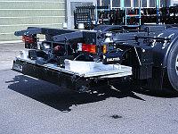 DS 1500VA/2000VA