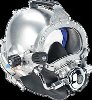 Шлем Kirby Morgan 37SS