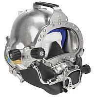 Шлем Kirby Morgan 97