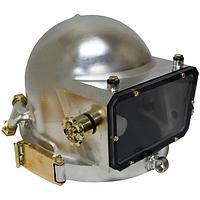 Шлем вентилируемый Desco Diving Air Hat