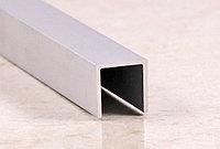 Профиль алюминиевый 440112х2000 Д16Т