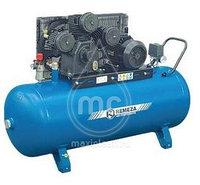 Воздушный поршневой компрессор Remeza СБ 4/С-200 LB 40