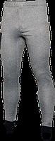 Термобельё (нательный слой) куртка Bare SB System Base Layer Top