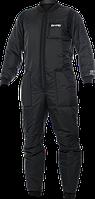 Утеплитель Bare Hi-Loft Polarwear Extreme