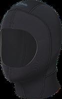 Шлем Bare Elastek Dry Hood 9 мм