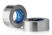 Алюминиевый скотч misot-flex IC-ALU 100х25