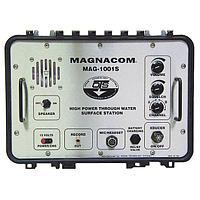 Поверхностная станция гидроакустической связи Magnacom MAG-1001S