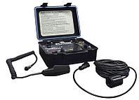 Поверхностная станция гидроакустической связи SP-100D-2 Buddy Phone