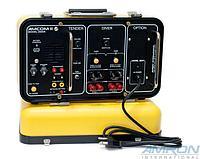 Поверхностная станция проводной связи Amcom II Standard