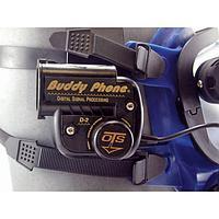 Подводный приемопередатчик гидроакустической связи Buddy Phone D2