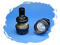 Светильники кабельные подводные Multi SeaLite