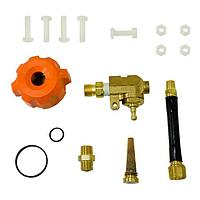Электрододержатель для резки и сварки BR-22 Plus