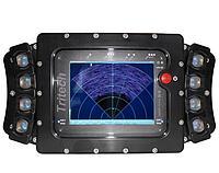 Подводный компьютер Tritech P-Sea