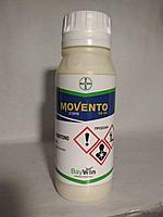 Мовенто (spirotetramat 150 g/l), производитель Bayer , 1л