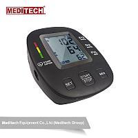Meditech MD05x Intellisense Танометр