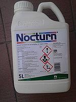 Ноктюрн EC (Pyridalyl 100 g/l), производитель NUFARM, 5л