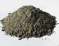 Цемент гипсоглиноземистый расширяющийся РЦ