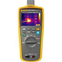 Цифровой мультиметр Fluke 279 FC/iFlex
