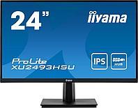 """Монитор LCD 23.8"""" 16:9 1920х1080(FHD) IPS, nonGLARE, 250cd/m2, H178°/V178°, 1000:1, 80М:1, 16.7M, фото 1"""