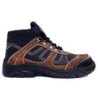 Ботинки GS 160