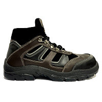 Ботинки GS 070