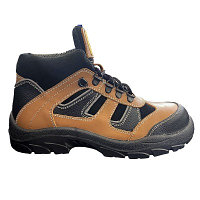 Ботинки GS 060