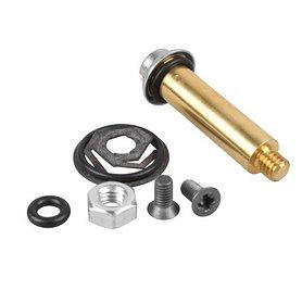 Запасные части и аксессуары для насосов SUNTEC