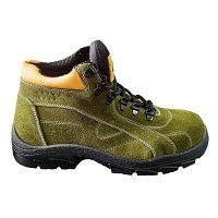 Ботинки GS 050