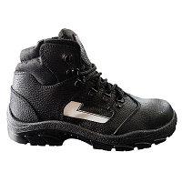Ботинки GS 040