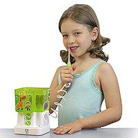 CS Medica: детский ирригатор полости рта KIDS CS-32, с 8 лет