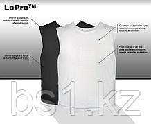 Бронежилет скрытоносимый T-Shirt