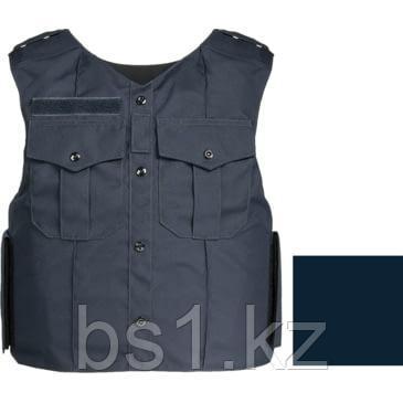 Бронежилет Dress Vest GC