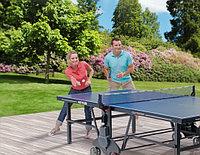 Теннис настольный, аксессуары