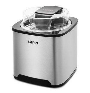 Мороженица Kitfort KT-1809