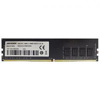16GB DDR4 DIMM 2666MHz Hikvision (HKED4161DAB1D0ZA1)