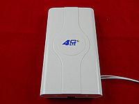 Внутренняя антенна MIMO 1900-2600МГц, 88dBi, 4G