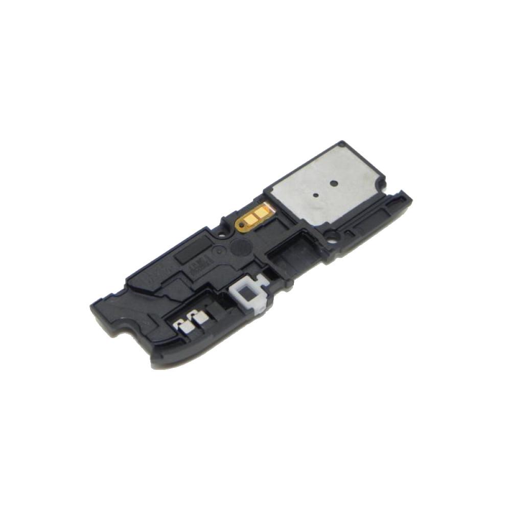 Динамик полифонический c антенной Samsung Galaxy Note 2 N7100