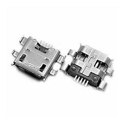 Коннектор зарядки Asus Zenfone 5/6