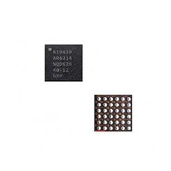Микросхема iPhone 7 Plus U2 на зарядку