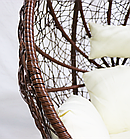 Подвесное Кресло-Кокон Ethel (Доставка Сборка), фото 4