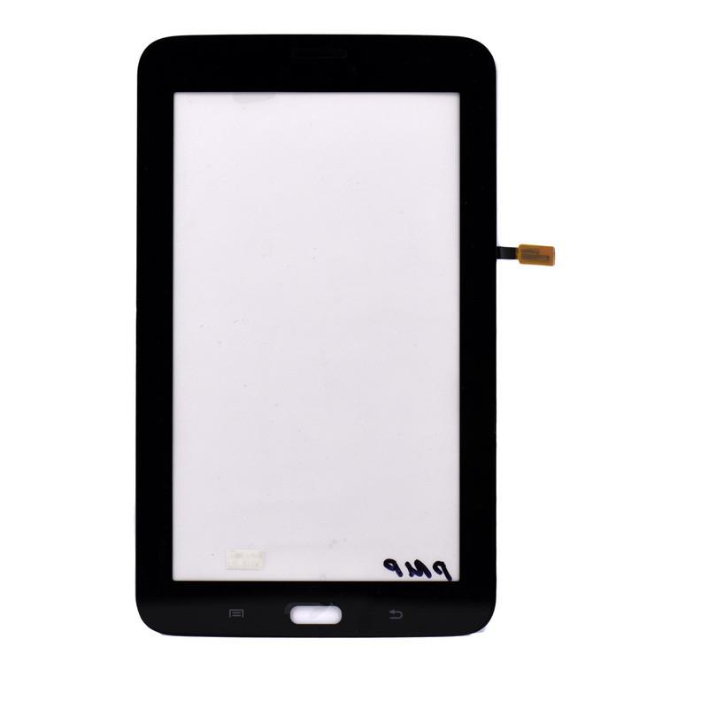 "Сенсор Samsung Galaxy Tab 3 Lite 7"" T110 Wi-fi Black (44)"