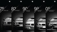 Замена масла в двигателе BMW