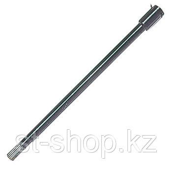 Удлинитель штока Stihl, для BT 121, BT 130, BT 131, длина 450 мм