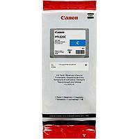 Картридж Canon PFI-320 Cyan для imagePROGRAF TM-200/TM-205/TM-300/TM-305 2891C001