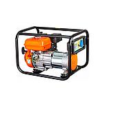Бензиновый генератор УГБ-2800 Basic