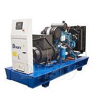 Дизельный генератор кВт ЭДБ-64-1