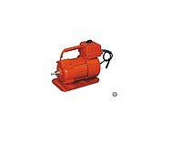 Электродвигатель с УЗО Vektor-220B :2,2кВт; медная обмотка