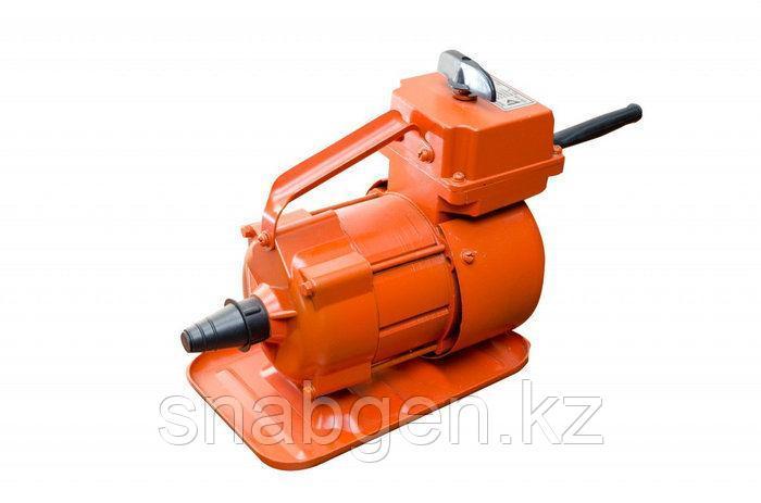 Электродвигатель Vektor-42B 1,5кВт, медная обмотка
