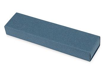 Футляр для ручки Store, синий