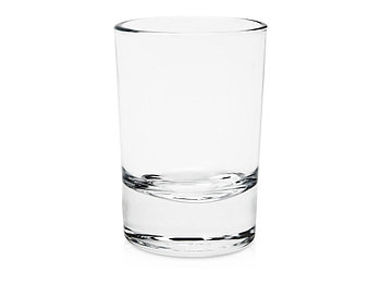 Стопка Vodka, 55 мл